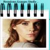 hermione-granger-studio