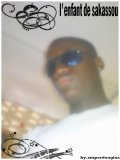 Photo de lenfant2sakassou