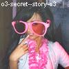 o3-Secret--story-o3
