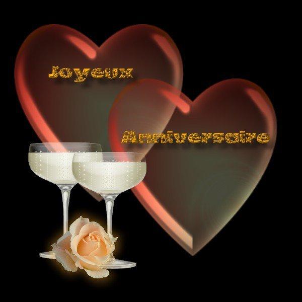 Joyeux Anniversaire Katia Beaucoup De Bonheur Et De Joie Dans Ta