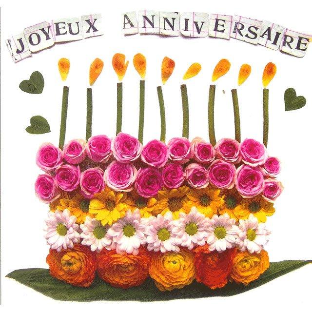Joyeux Anniversaire à Mon Amie Lorreta Je Te Souhaite Beaucoup De
