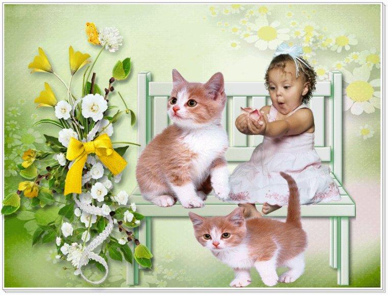 bonjour ! je souhaite à tous mes ami(e)s un agréable lundi ensoleillé... et un excellent début de semaine ...bisous Josie