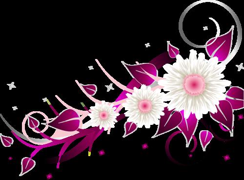 bonjour ! je souhaite à tous mes ami(e)s un agréable lundi... et un excellent début de semaine de Juin ...bisous Josie