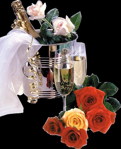 Joyeux Anniversaire à mon amie Christine ..  que cette journée te comble de joie, d'amour, et d'amitié et que tes voeux se réalisent !! ... mille bisous du (l)  Josie