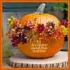 bonjour ! je souhaite à tous mes amis(e)s un excellent appétit .. et un agréable après midi ensoleillé .. joyeux halloween .. bisous Josie