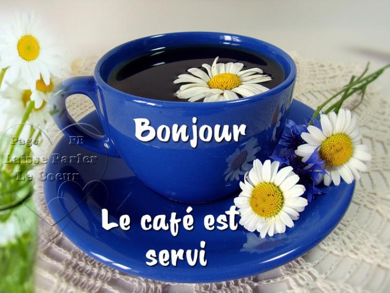 bonjour mes amis(e)s.. je vous souhaite un très bon appétit .. et un joyeux après midi de mercredi, avec du soleil .. bisous Josie