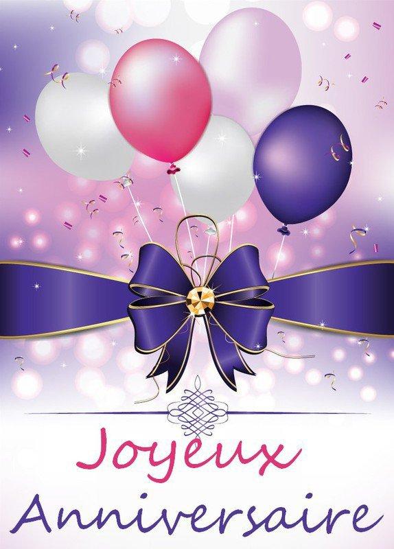Cadeaux reçus de mes amis Abigaelle_ Anniedentelle_ Christian _  .. Merci bisous Josie