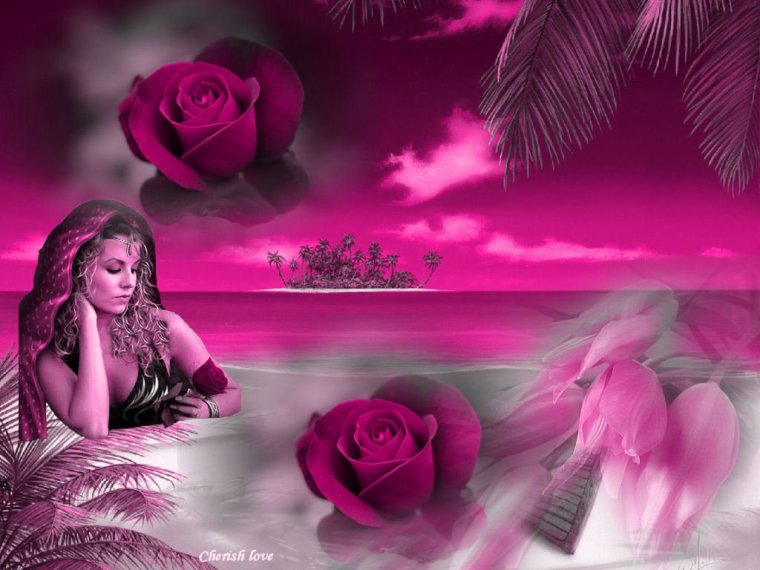 bonjour ! déjà mardi je souhaite à tous mes amis(e)s une belle journée printanière ...bisous Josie