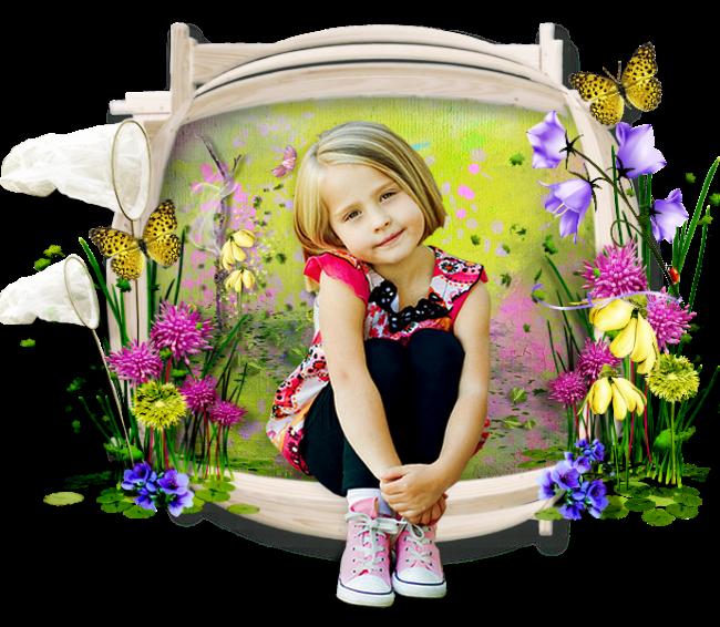 bonjour à tous mes amis(e)s .. je vous souhaite une belle journée du jeudi 1er Juin .. bisous Josie