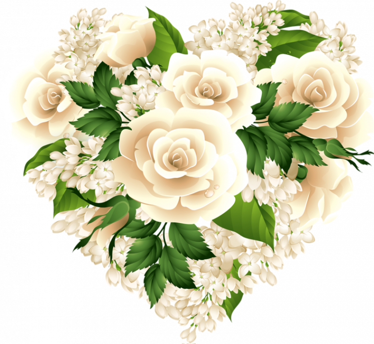 bonjour à tous mes amis(e)s .. je vous souhaite une belle journée du dimanche de la Pentecôte .. bisous Josie
