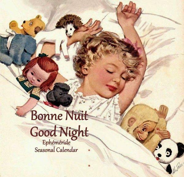 bonsoir à tous mes amis(e)s ..je vous souhaite une bonne soirée ,une douce et agréable nuit ... bisous Josie