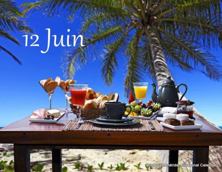 bonjour mes amis(e)s.. je vous souhaite un excellent appétit .. et un agréable après midi de lundi, avec du soleil,et grosse chaleur  .. bisous Josie