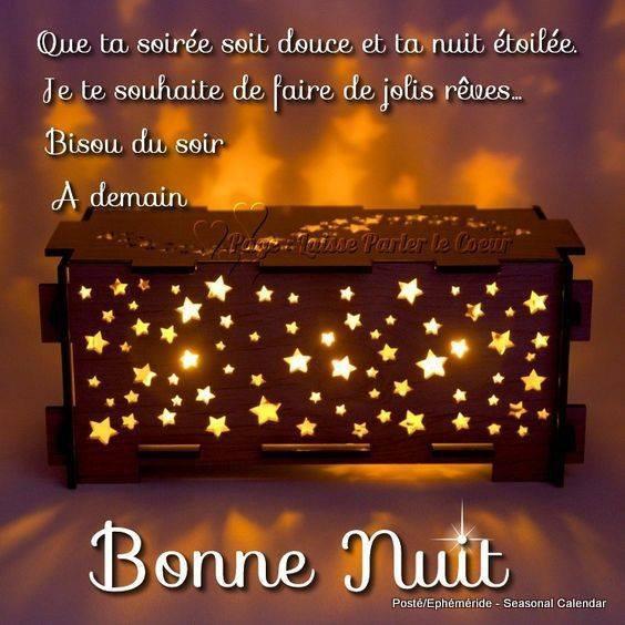 bonsoir à tous mes amis(e)s ..je vous souhaite une belle soirée , une douce et agréable nuit ... bisous Josie