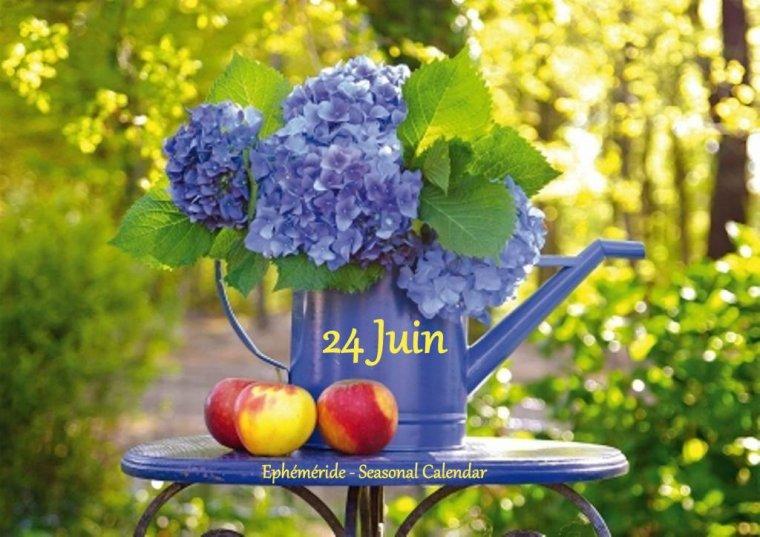 bonjour mes amis(e)s.. je vous souhaite un très bon appétit .. et un agréable après midi de samedi, ici de plus en plus de chaleur !!!!! .. bisous Josie