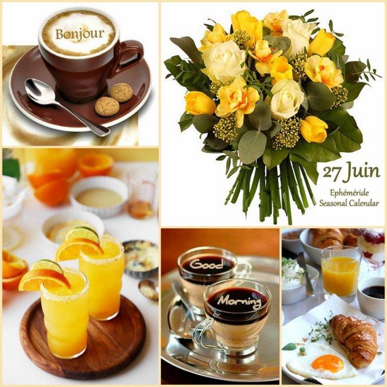 bonjour mes amis(e)s.. je vous souhaite un excellent appétit .. et un agréable après midi de mardi, avec un magnifique soleil, et toujours beaucoup de chaleur, ici on attend la pluie avec impatience !!!!!!! .. bisous Josie