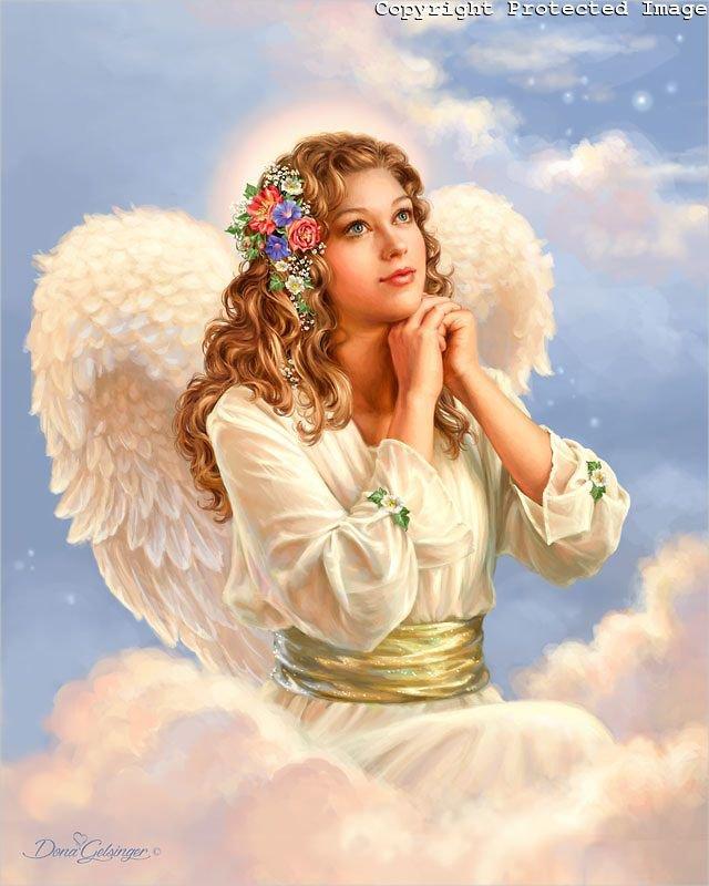 bonsoir à tous mes amis(e)s ..je vous souhaite une bonne soirée ,et une nuit douce et paisible ... bisous Josie