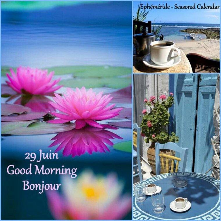 bonjour mes amis(e)s.. je vous souhaite un très bon appétit .. et un agréable après midi de jeudi, ici soleil et vent qui rafraîchit la température, on respire un peu mieux !!!! .. bisous Josie