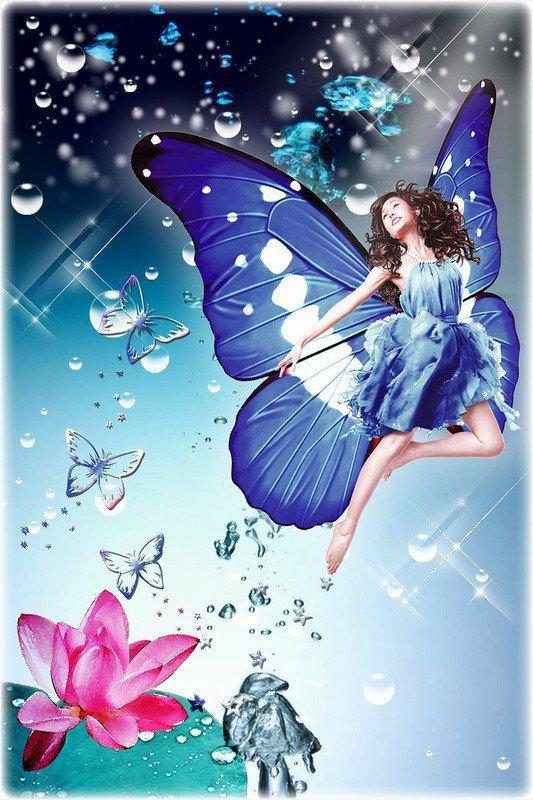bonsoir à tous mes amis(e)s ..je vous souhaite une bonne soirée ,et une douce et agréable nuit ... bisous Josie