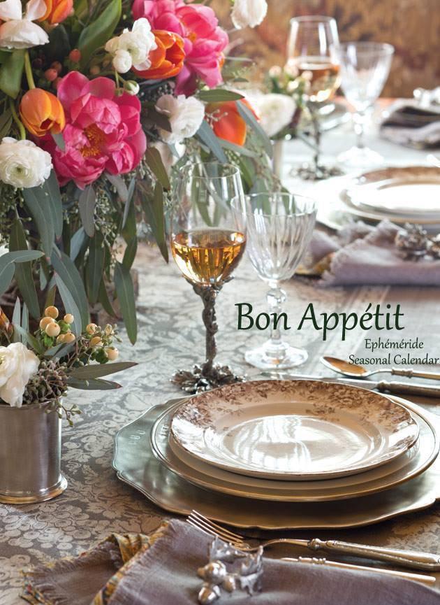 bonjour mes amis(e)s.. je vous souhaite un excellent appétit .. et un agréable après midi de mardi, avec un magnifique soleil .. bisous Josie