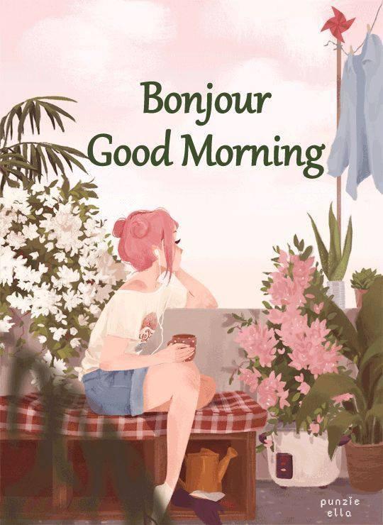 bonjour mes amis(e)s.. je vous souhaite un excellent appétit .. et un agréable après midi de dimanche, ici avec la pluie,mais ça fait du bien !!!! .. bisous Josie