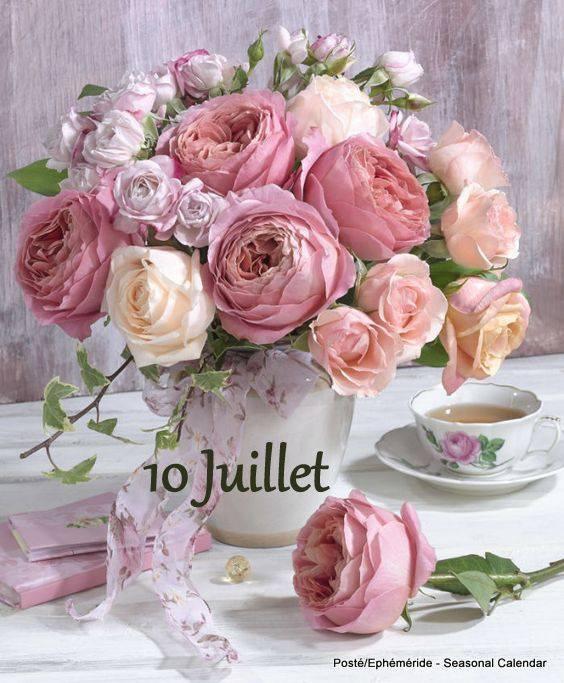 bonjour mes amis(e)s.. je vous souhaite un excellent appétit .. et un agréable après midi de lundi, avec du soleil  .. bisous Josie