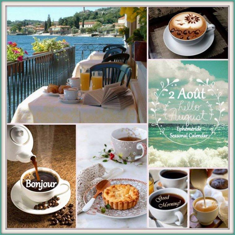 bonjour mes amis(e)s.. je vous souhaite un excellent appétit .. et un agréable après midi de mercredi, ici en Provence, c'est de nouveau la canicule !!!!!!!  .. bisous Josie