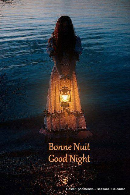 bonsoir à tous mes amis(e)s .. je vous souhaite une très bonne soirée .. et une douce nuit remplie de rêves étoilés ... bisous Josie