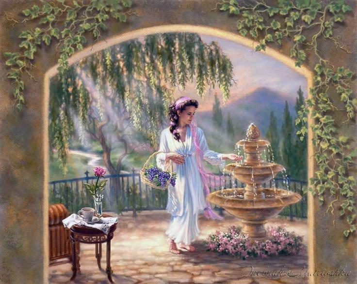 bonsoir à tous mes amis(e)s .. je vous souhaite une très bonne soirée .. et une douce nuit bercée de rêves étoilés ... bisous Josie