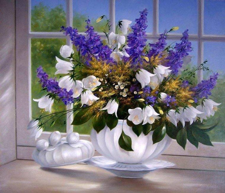 bonjour mes amis(es) .. je vous souhaite un très bon appétit, et un bel après midi de dimanche, ici soleil et vent ... bisous Josie