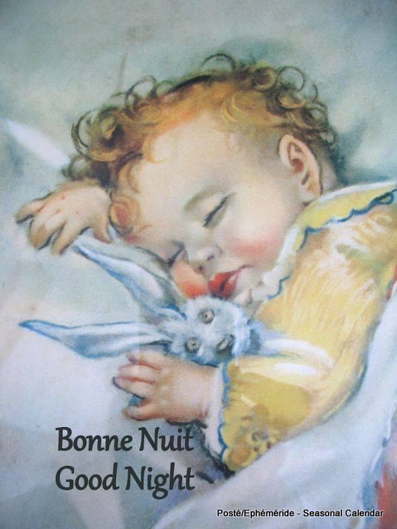 bonsoir à tous mes amis(es) .. je vous souhaite une belle soirée, une tendre et douce nuit .. bisous Josie