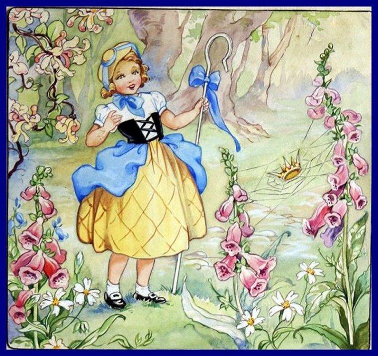 bonjour à tous mes amis(es) .. je vous souhaite une très belle journée de mercredi ensoleillée .. bisous Josie