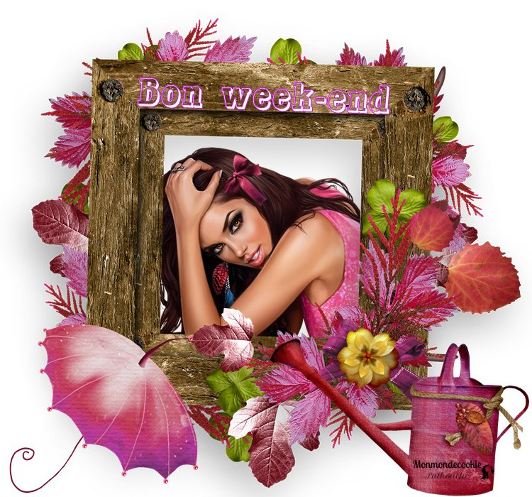 bonjour à tous mes amis(es) .. je vous souhaite un superbe vendredi ensoleillé .. et un excellent début de week-end .. bisous Josie