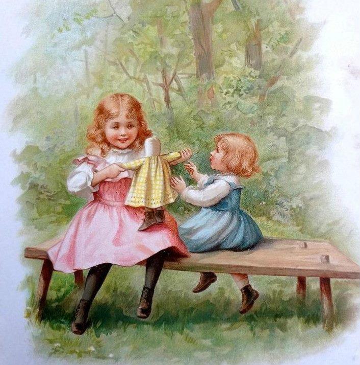 bonjour à tous mes amis(es)... je vous souhaite une bonne journée de samedi ensoleillée, et un excellent début de week-end ..bisous Josie