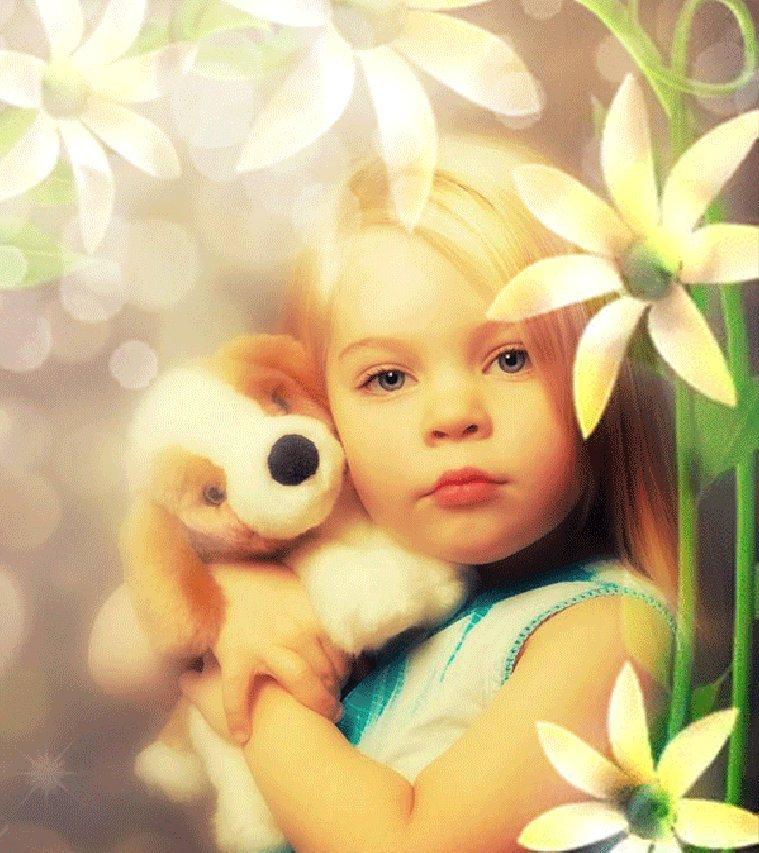 bonjour déjà mardi ! je souhaite à tous mes amis(es) une belle journée ensoleillée .. bisous Josie