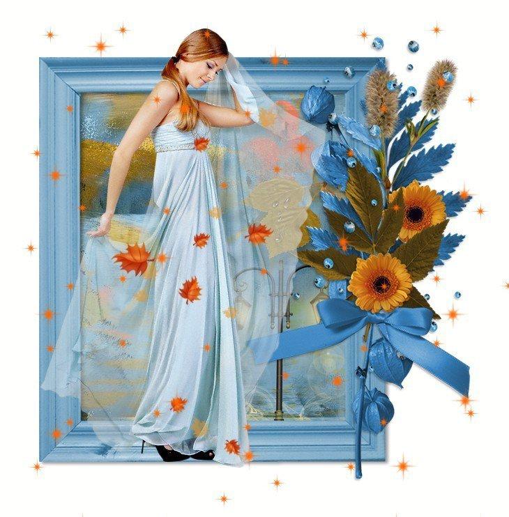 bonsoir à tous mes amis(e)s ..je vous souhaite une très bonne soirée , une douce et agréable nuit ... bisous Josie