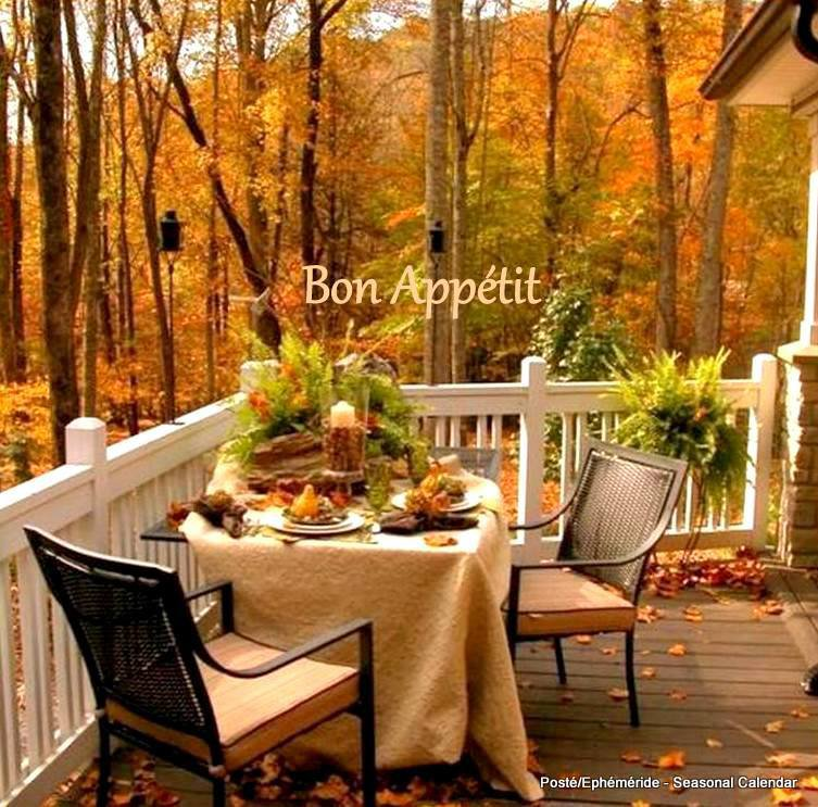 bonjour mes amis(es) .. je vous souhaite un très bon appétit, et un agréable après midi de mardi, ici soleil avec un léger vent .. bisous Josie