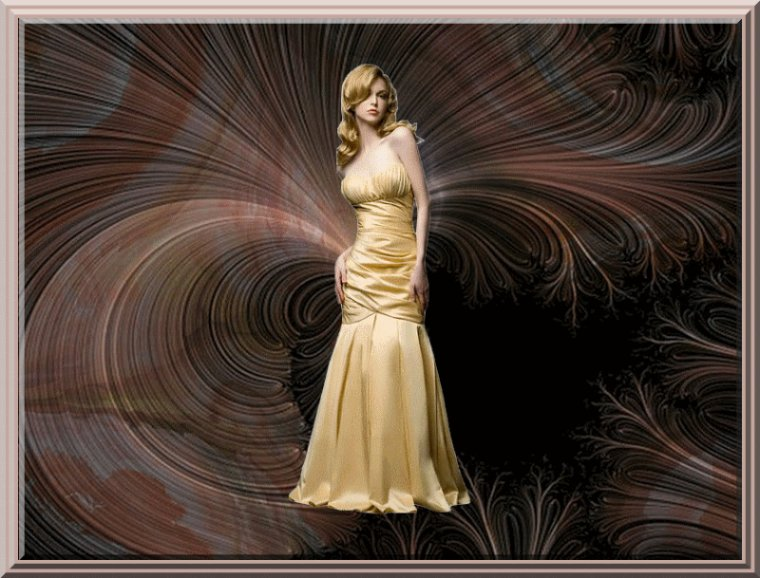 bonsoir à tous mes amis(es) .. je vous souhaite une belle soirée, et une nuit douce et paisible .. bisous Josie