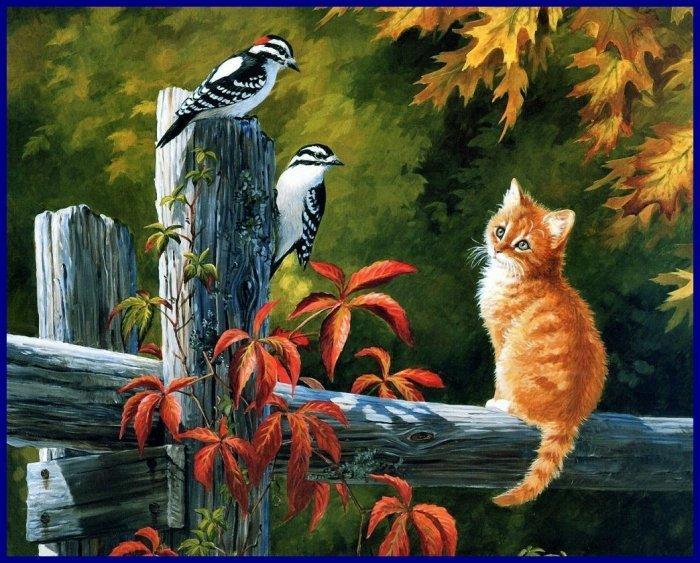 bonjour à tous mes amis(es) ... je vous souhaite une bonne journée de jeudi ensoleillée ... bisous Josie