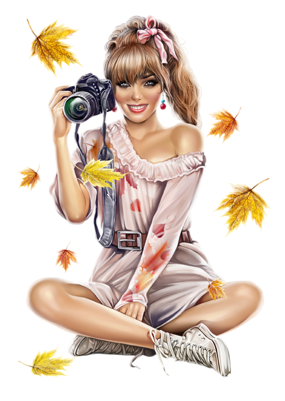 bonjour à tous mes amis(es) ... je vous souhaite une bonne journée de dimanche, 1er jour du mois d'Octobre ... bisous Josie