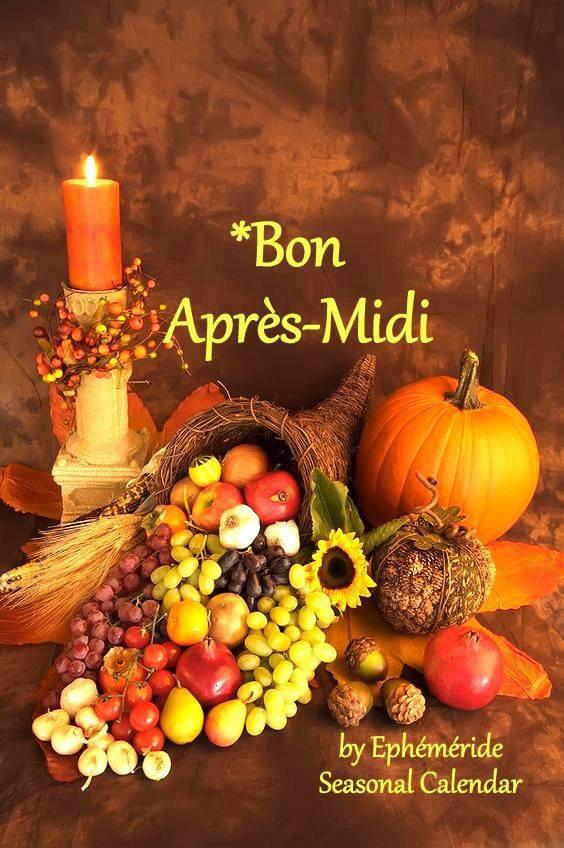 bonjour mes amis(es) .. je vous souhaite un excellent appétit, et un bel après midi de mardi .. ici soleil et toujours du mistral !!! .. bisous Josie