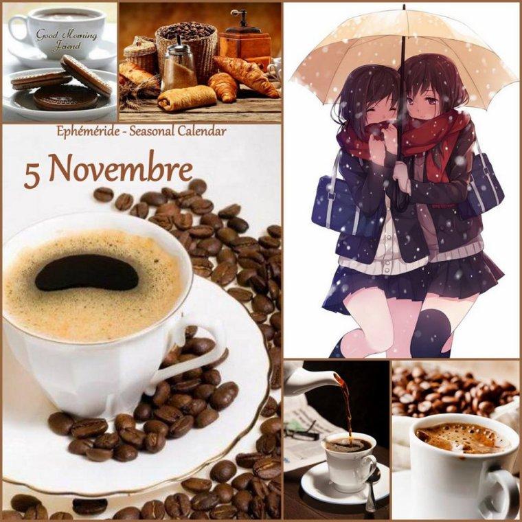 bonjour mes amis(es) .. je vous souhaite un excellent appétit, et un bel après midi de dimanche .. ici enfin de la pluie !!!!!! .. bisous Josie