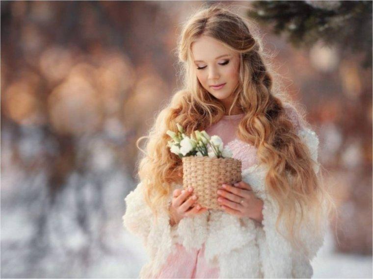 bonsoir à tous mes amis(es) .. je vous souhaite une bonne soirée, une douce et tendre nuit .. Bisous Josie