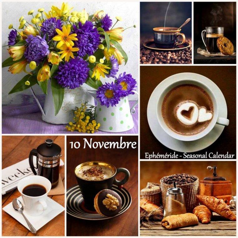 bonjour mes amis(es) .. je vous souhaite un excellent appétit, et un bel après midi de vendredi .. ici beau temps d'automne .. bisous Josie
