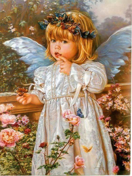 bonsoir à tous mes amis (es) .. je vous souhaite une belle soirée, et une douce et paisible nuit  .. bisous Josie
