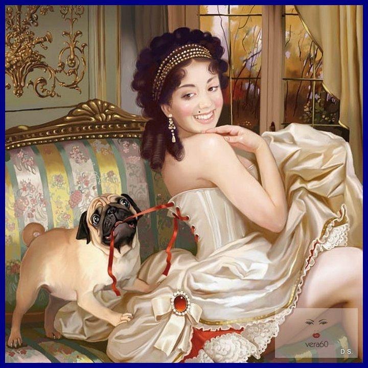 bonsoir à tous me amis(es) .. je vous souhaite une très bonne soirée, une douce et agréable nuit .. bisous Josie