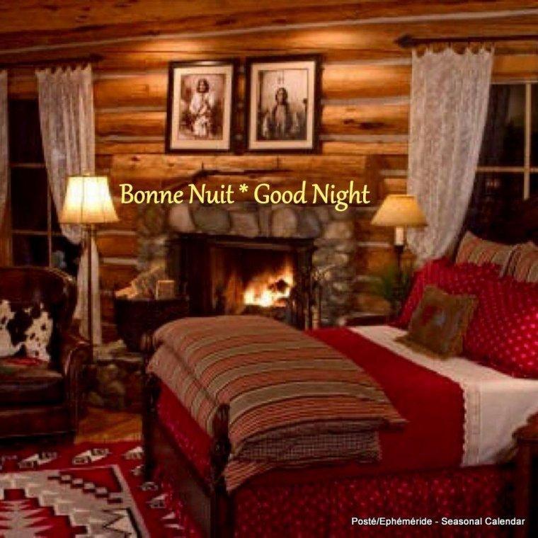 bonsoir à tous mes amis (es) .. je vous souhaite une belle soirée, une douce et tendre nuit  .. bisous Josie