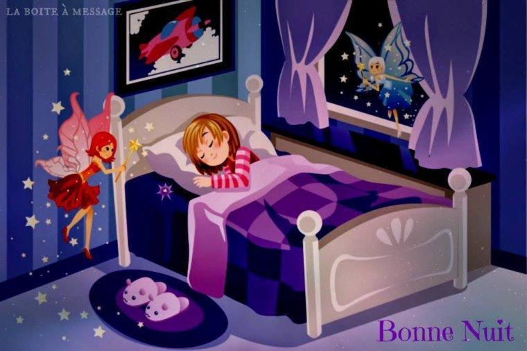 bonsoir mes amis(es) .. je souhaite à tous une très bonne soirée, et une belle nuit bercée de rêves tendres .. bisous Josie