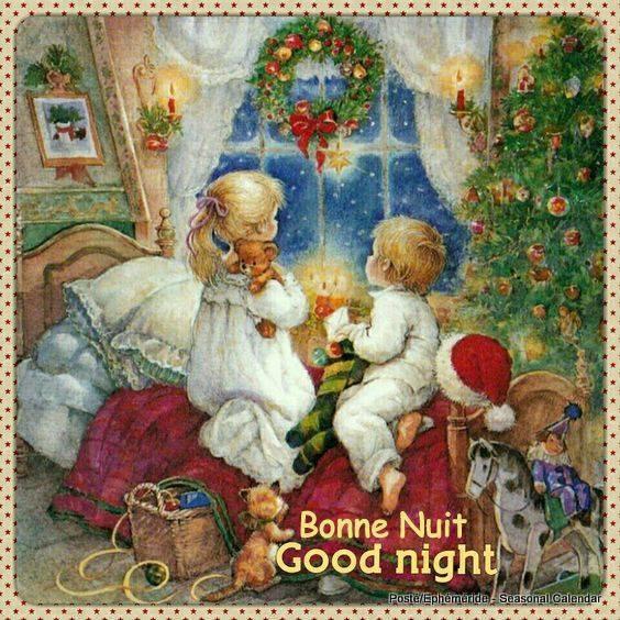 bonsoir à tous mes amis (es) .. je vous souhaite une belle soirée, une douce et paisible nuit  .. bisous Josie