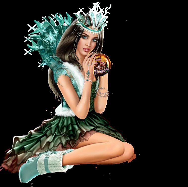 bonjour à tous mes amis(es) ... je vous souhaite une très bonne journée du vendredi 2 Février, en faisant sauter les crêpes  ... bisous Josie