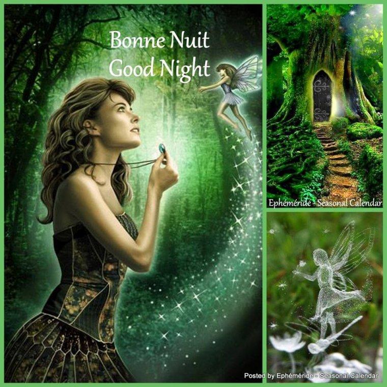 Bonsoir mes amis(es), je viens vous souhaiter une très bonne soirée , une nuit douce et agréable .. bisous Josie